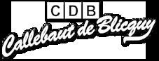 Callebaut et Blicquy